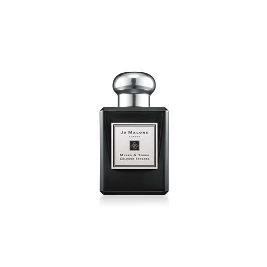 Jo Malone London Myrrh & Tonka Cologne Intense 50ml