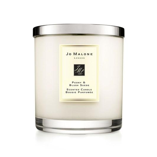 Jo Malone London Peony & Blush Suede Luxury Candle 2.5kg