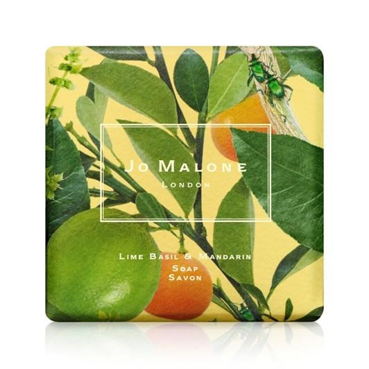 Jo Malone London Lime Basil & Mandarin Soap 100g