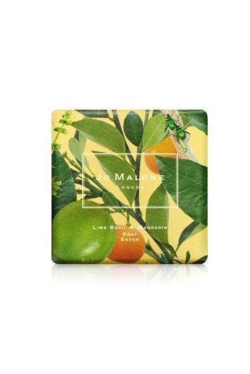 Jo Malone London Lime Basil & Mandarin Angove Soap 100g