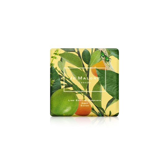 Jo Malone London Lime Basil & Mandarin Angove Soap 100g