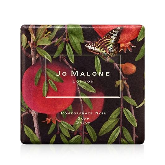 Jo Malone London Pomegranate Noir Soap 100g