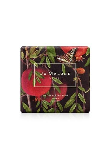 Jo Malone London Pomegranate Noir Angove Soap 100g