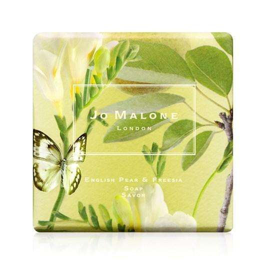 Jo Malone London English Pear & Freesia Soap 100g