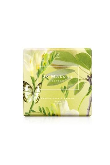 Jo Malone London English Pear & Freesia Angove Soap 100g
