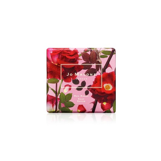 Jo Malone London Red Roses Angove Soap 100g