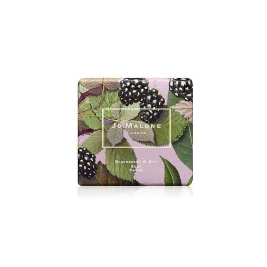 Jo Malone London Blackberry & Bay Angove Soap 100g