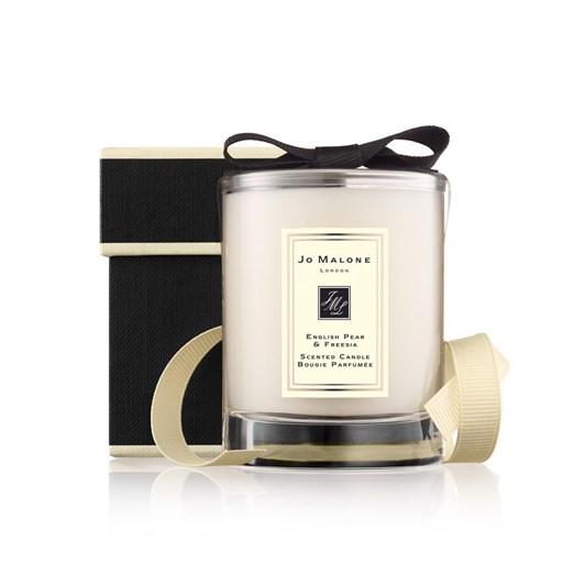 Jo Malone London English Pear & Freesia Travel Candle 60G
