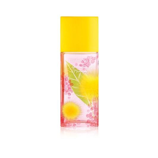 Elizabeth Arden Green Tea Mimosa Edt Spray 50Ml