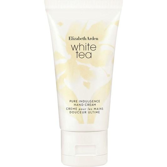 Elizabeth Arden White Tea Pure Indulgence Hand Cream 30ml