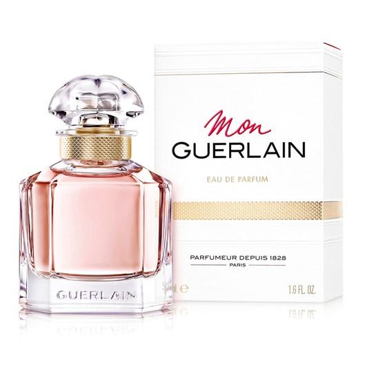 Mon Guerlain EDP 50ml