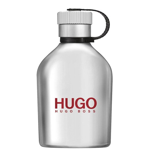 HUGO Iced Eau de Toilette 75ml