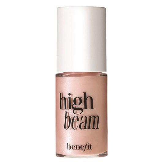Benefit Highbeam Liquid Highlighter Mini