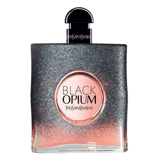 Yves St Laurent Black Opium Floral Shock Eau de Parfum 90ml