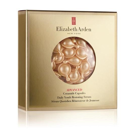 Elizabeth Arden Advanced Ceramide Capsules Daily Youth Restoring Serum 45 C