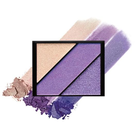 Elizabeth Arden Eyeshadow Trio Touch of Lavender 01