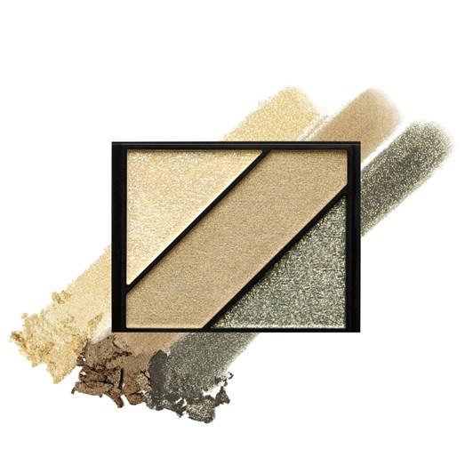 Elizabeth Arden Eyeshadow Trio Leaves of Green 03