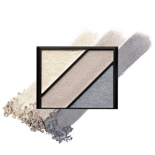 Elizabeth Arden Eyeshadow Trio Love of Grey 07