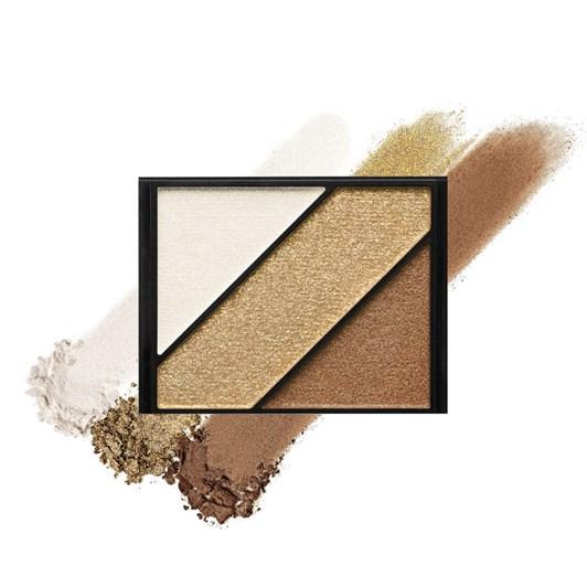 Elizabeth Arden Eyeshadow Trio Bronzed to Be 08