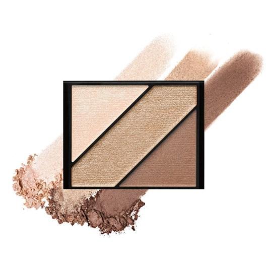 Elizabeth Arden Eyeshadow Trio Not So Nude 09