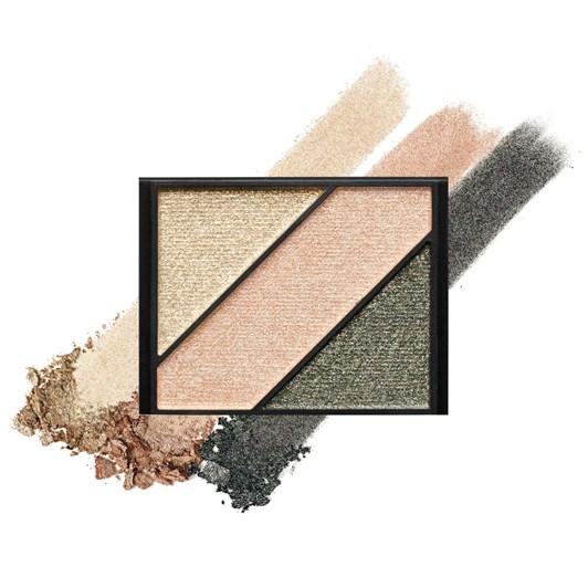 Elizabeth Arden Eyeshadow Trio Smokey Nights 10
