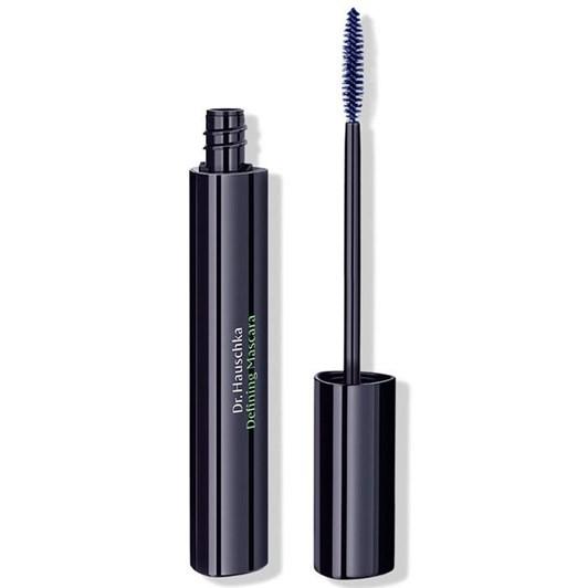 Dr Hauschka Mascara Defining 03 Blue