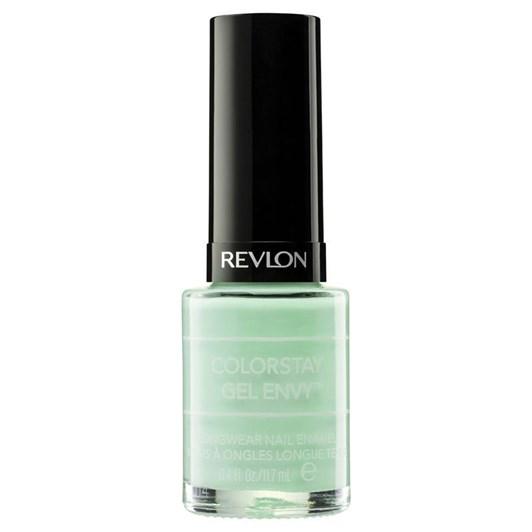 Revlon ColorStay Gel Envy™ Longwear Nail Polish Cha-Ching