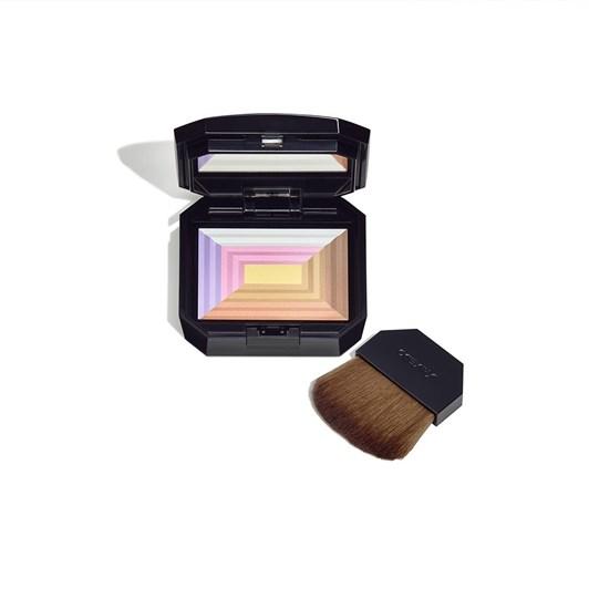 Shiseido Smk 7 Lights Powder Illuminator