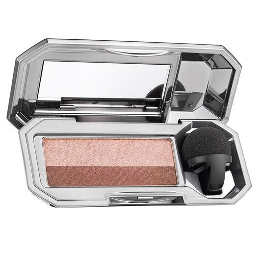 Benefit They're Real Duo Shadow Blender - Naughty Neutral