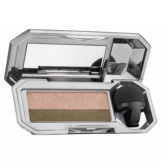 Benefit They're Real Duo Shadow Blender - Kinky Khaki