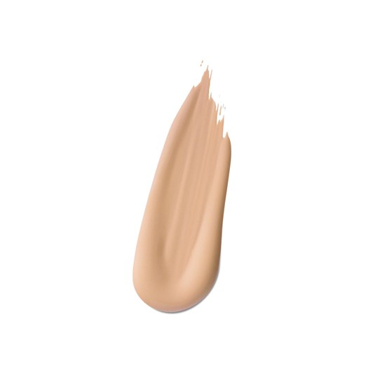 Estee Lauder Double Wear Stay-In-Place Makeup Foundation SPF 10 1C0 Shell