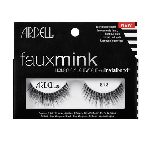 Ardell Faux Mink 812