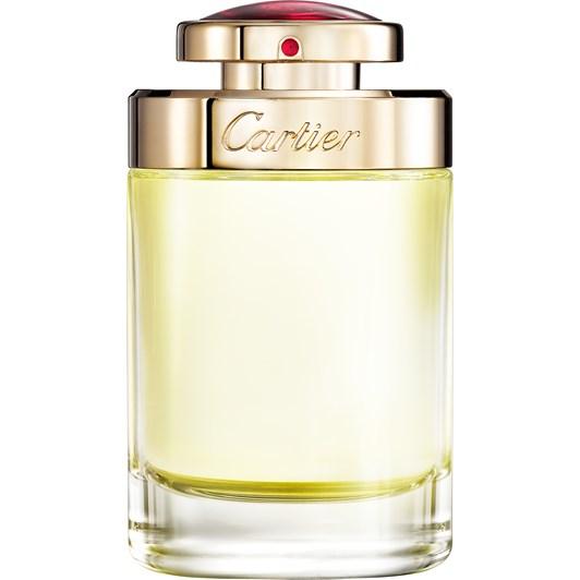 Cartier Baiser Fou Eau de Parfum 50ml