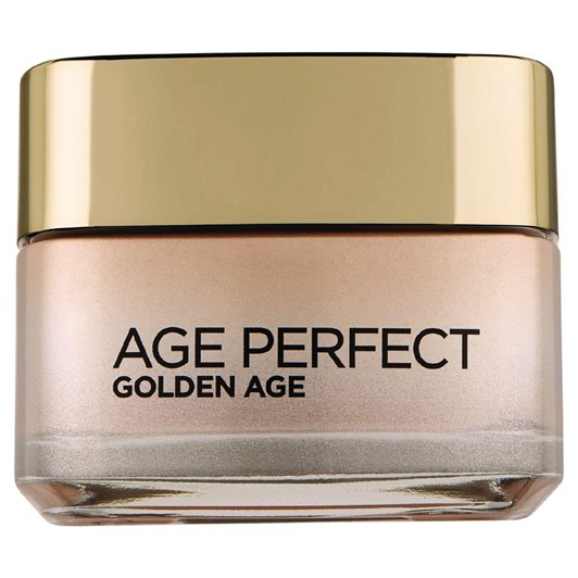 L'Oréal Paris® Age Perfect Golden Age Rosy Re-Densifying Day Cream