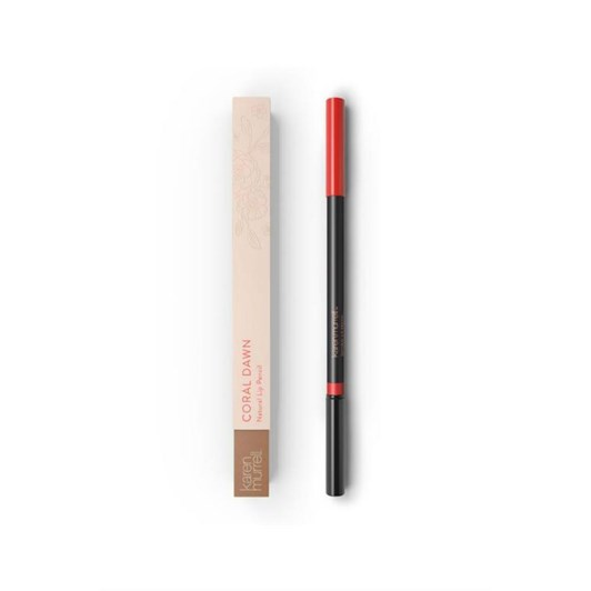 Karen Murrell Lip Pencil Coral Dawn 08Lp
