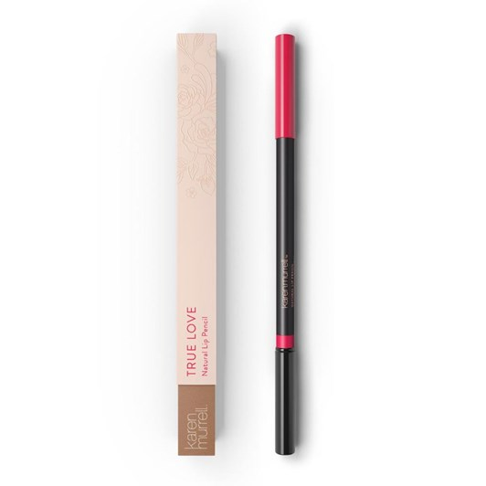 Karen Murrell Lip Pencil True Love 20Lp
