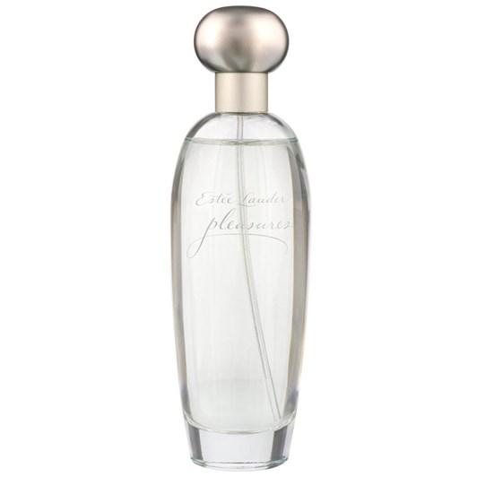 stee Lauder Pleasures Eau de Parfum 50ml