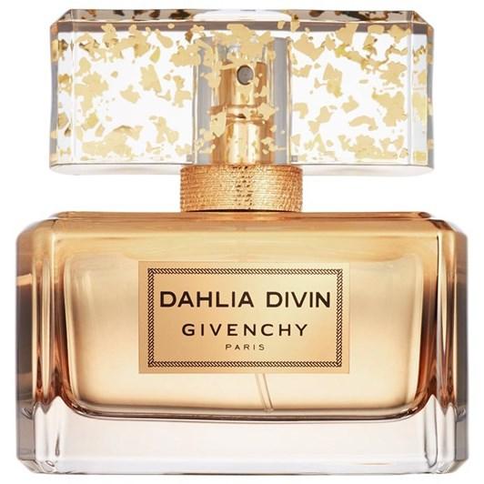 Givenchy Dahlia Divin Le Nectar de Parfum 50ml