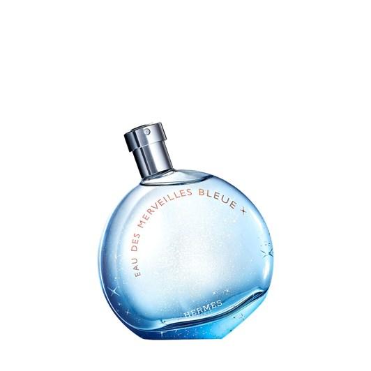 Hermes Eau Des Merveilles Bleue Eau de Toilette 50ml