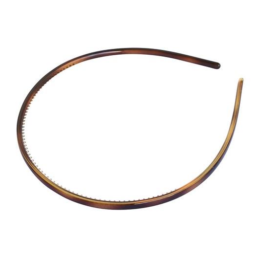 Mae Headband Thin Shell