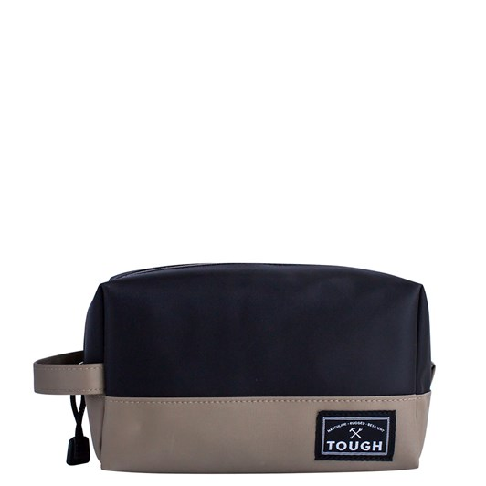TL+C Combo Rectangular Carry All Small