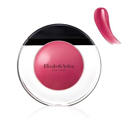 Elizabeth Arden Sheer Kiss Lip Oil In Heavenly Rose