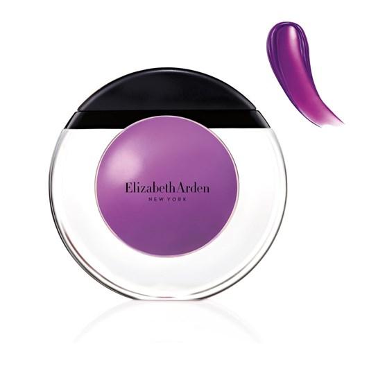 Elizabeth Arden Sheer Kiss Lip Oil In Purple Serenity