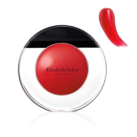 Elizabeth Arden Sheer Kiss Lip Oil In Rejuvenate Red