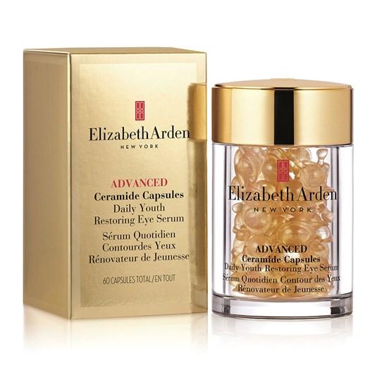 Elizabeth Arden Advanced Ceramide Capsules Daily Youth Resoring Eye Serum