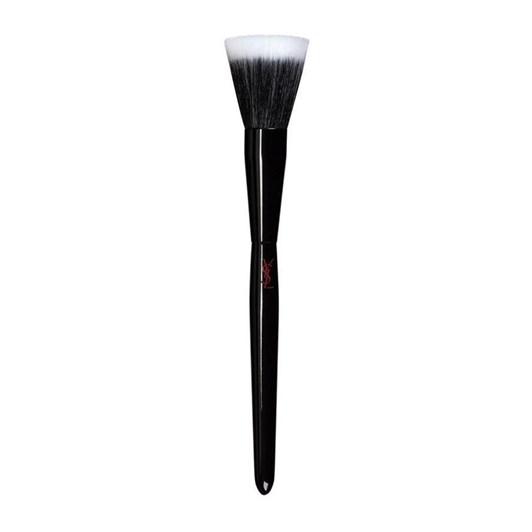 Yves Saint Laurent Polisher Brush