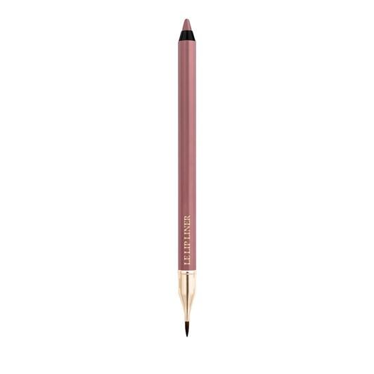 Lancome Le Lip Liner 326 Naturel Mauve