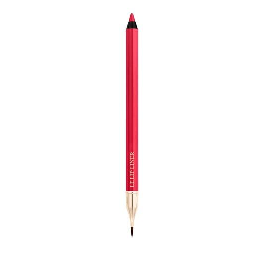 Lancome Le Lip Liner 290 Sheer Raspberry
