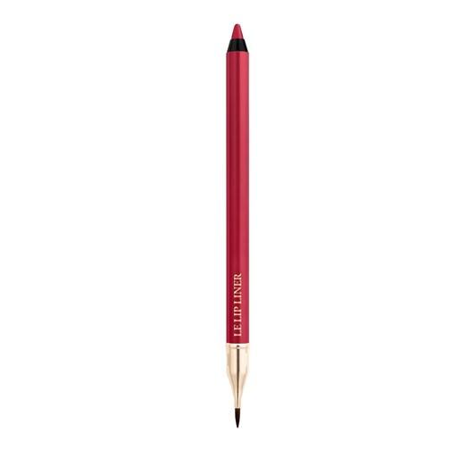 Lancome Le Lip Liner 06 Rose
