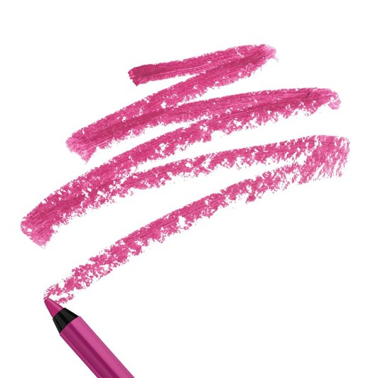 Lancome Le Lip Liner 379 Attraction